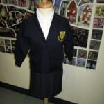 FSU and KS1 School Uniform September 2015
